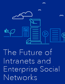 future-of-intranets-and-enterprise-social-networks_Prv